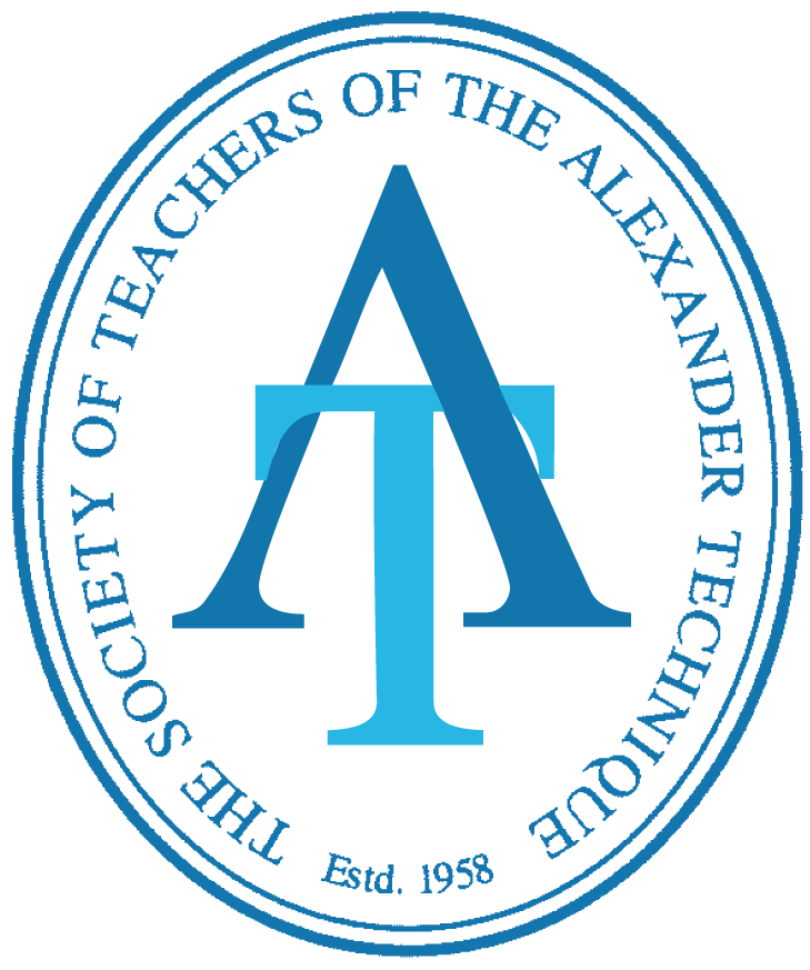 Teachers of the Alexander Technique (STAT)