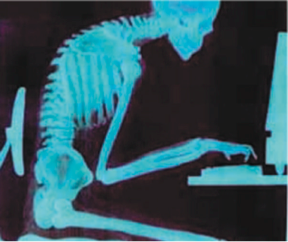 skeleton at desk.png